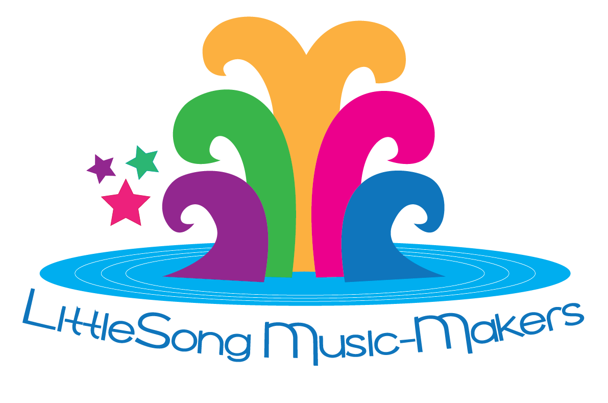 LittleSong Logo